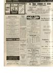 Galway Advertiser 1971/1971_08_19/GA_19081971_E1_008.pdf