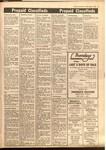 Galway Advertiser 1980/1980_08_28/GA_28081980_E1_015.pdf