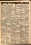 Galway Advertiser 1980/1980_08_28/GA_28081980_E1_014.pdf