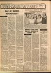 Galway Advertiser 1980/1980_08_28/GA_28081980_E1_002.pdf