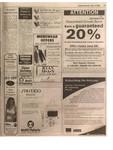 Galway Advertiser 2003/2003_05_22/GA_22052003_E1_017.pdf