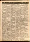 Galway Advertiser 1980/1980_08_28/GA_28081980_E1_013.pdf