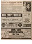 Galway Advertiser 2003/2003_05_22/GA_22052003_E1_010.pdf