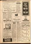 Galway Advertiser 1980/1980_08_28/GA_28081980_E1_007.pdf