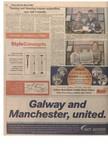 Galway Advertiser 2003/2003_05_22/GA_22052003_E1_016.pdf