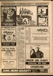 Galway Advertiser 1980/1980_08_28/GA_28081980_E1_008.pdf