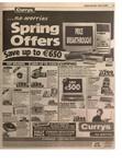 Galway Advertiser 2003/2003_05_22/GA_22052003_E1_013.pdf