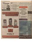 Galway Advertiser 2003/2003_05_22/GA_22052003_E1_014.pdf