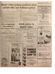 Galway Advertiser 2003/2003_05_22/GA_22052003_E1_019.pdf