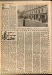 Galway Advertiser 1980/1980_08_28/GA_28081980_E1_004.pdf