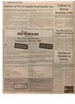 Galway Advertiser 2003/2003_05_22/GA_22052003_E1_012.pdf