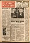 Galway Advertiser 1980/1980_08_28/GA_28081980_E1_001.pdf