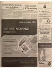Galway Advertiser 2003/2003_05_22/GA_22052003_E1_015.pdf