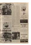 Galway Advertiser 1971/1971_08_19/GA_19081971_E1_003.pdf