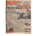 Galway Advertiser 2003/2003_05_22/GA_22052003_E1_001.pdf