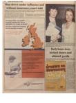 Galway Advertiser 2003/2003_05_22/GA_22052003_E1_018.pdf