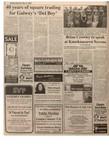 Galway Advertiser 2003/2003_05_22/GA_22052003_E1_006.pdf