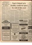 Galway Advertiser 2003/2003_05_01/GA_01052003_E1_004.pdf