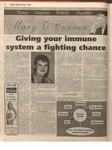 Galway Advertiser 2003/2003_05_01/GA_01052003_E1_018.pdf