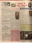 Galway Advertiser 2003/2003_05_01/GA_01052003_E1_016.pdf