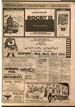 Galway Advertiser 1980/1980_07_17/GA_17071980_E1_010.pdf