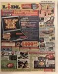 Galway Advertiser 2003/2003_05_01/GA_01052003_E1_003.pdf