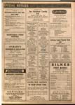 Galway Advertiser 1980/1980_07_17/GA_17071980_E1_016.pdf