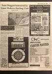 Galway Advertiser 2003/2003_05_01/GA_01052003_E1_013.pdf