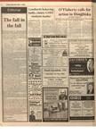 Galway Advertiser 2003/2003_05_01/GA_01052003_E1_002.pdf