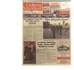 Galway Advertiser 2003/2003_05_01/GA_01052003_E1_001.pdf