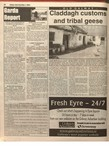 Galway Advertiser 2003/2003_05_01/GA_01052003_E1_020.pdf
