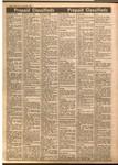 Galway Advertiser 1980/1980_07_17/GA_17071980_E1_018.pdf