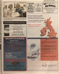 Galway Advertiser 2003/2003_05_01/GA_01052003_E1_005.pdf