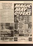 Galway Advertiser 2003/2003_05_01/GA_01052003_E1_015.pdf