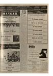 Galway Advertiser 1971/1971_08_19/GA_19081971_E1_005.pdf