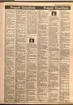 Galway Advertiser 1980/1980_07_17/GA_17071980_E1_017.pdf
