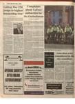 Galway Advertiser 2003/2003_05_01/GA_01052003_E1_010.pdf