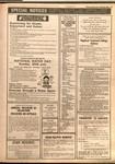 Galway Advertiser 1980/1980_07_17/GA_17071980_E1_015.pdf