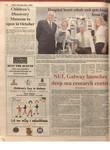 Galway Advertiser 2003/2003_05_01/GA_01052003_E1_014.pdf
