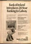 Galway Advertiser 1980/1980_07_17/GA_17071980_E1_005.pdf