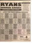 Galway Advertiser 2003/2003_06_05/GA_05062003_E1_011.pdf