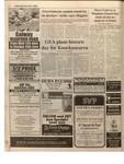 Galway Advertiser 2003/2003_06_05/GA_05062003_E1_004.pdf