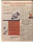 Galway Advertiser 2003/2003_06_05/GA_05062003_E1_014.pdf