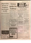 Galway Advertiser 2003/2003_06_05/GA_05062003_E1_019.pdf