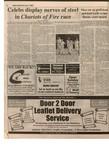 Galway Advertiser 2003/2003_06_05/GA_05062003_E1_008.pdf