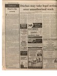 Galway Advertiser 2003/2003_06_05/GA_05062003_E1_002.pdf