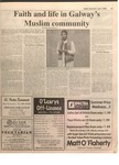 Galway Advertiser 2003/2003_06_05/GA_05062003_E1_015.pdf