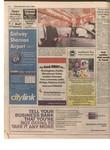 Galway Advertiser 2003/2003_06_05/GA_05062003_E1_012.pdf