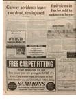 Galway Advertiser 2003/2003_06_05/GA_05062003_E1_006.pdf