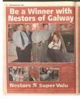 Galway Advertiser 2003/2003_06_05/GA_05062003_E1_020.pdf